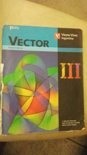 vector-III-1