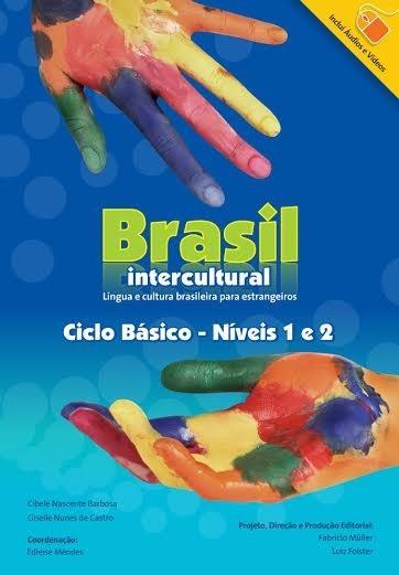 brasil-intercultural-libros-de-texto-y-de-ejercicios-D_NQ_NP_363201-MLA20293812521_052015-F