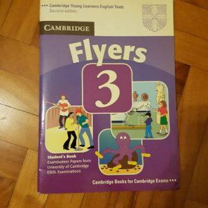 flyers-1
