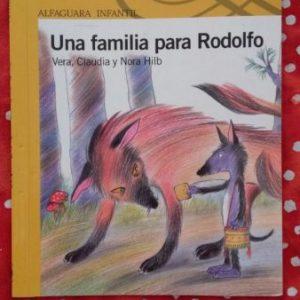 FAMILIA-RO