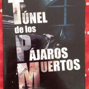 tunel-de-los-pajaros
