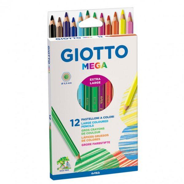 225600ES-LAPIZ-GIOTTO-MEGA-12-COLORES-LARGOS-1