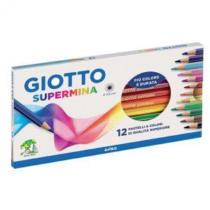236000ES-LAPIZ-GIOTTO-SUPERMINA-X-12-COLORES-1