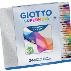 236800OT-LAPIZ-GIOTTO-SUPERMINA-X-24-COLORES-LATA-1