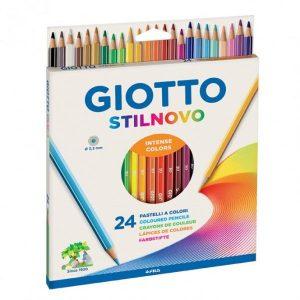 256600ES-LAPIZ-GIOTTO-STILNOVO-24-COLORES-1