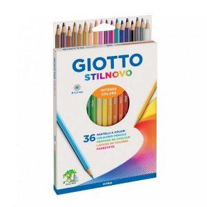 256700ES-LAPIZ-GIOTTO-STILNOVO-36-COLORES-1