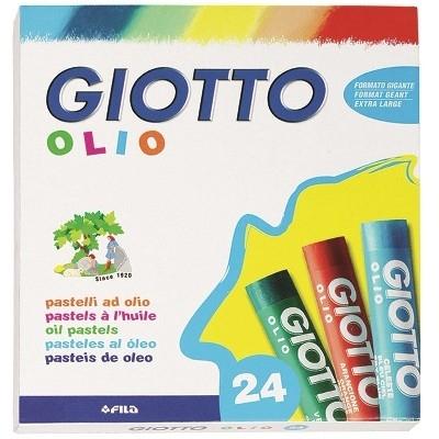 293100ES-CRAYON-GIOTTO-OLIO-24-COLORES