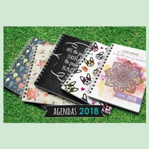 Aviso-Agendas-2018-diseño-Mercado-Libre-partes-01