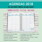 Aviso-Agendas-2018-diseño-Mercado-Libre-partes-02