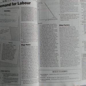 Economics-For-GCSE-1