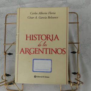 Historia-1