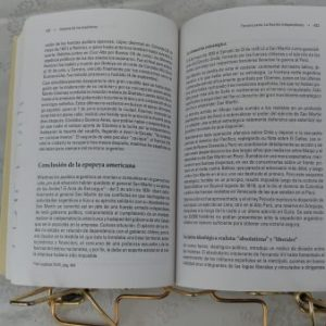 Historia-2