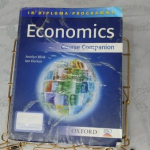 IB-ECONOMICS-1