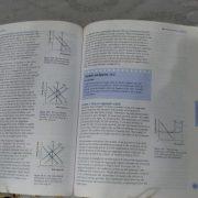 IB-ECONOMICS-2