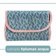 Plumas-Acqua-1