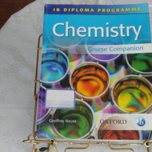 Quimica-1