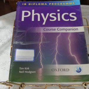 fisica-1
