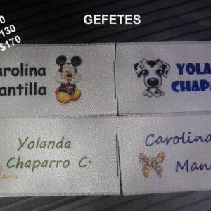 Gafetes-1