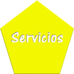 Servicios - Todo para el colegio