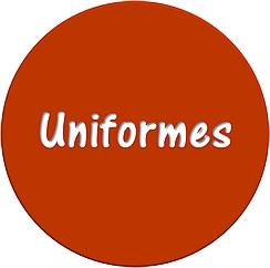 Uniformes - Todo para el colegio