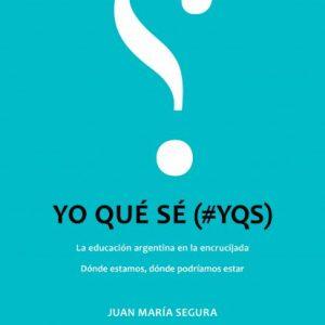 Segura-Juan-María